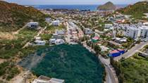 Lots and Land for Sale in Cabo San Lucas, Baja California Sur $1,400,000