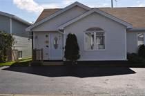 Condos for Sale in Newfoundland, ST. JOHN'S, Newfoundland and Labrador $171,300