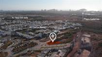 Lots and Land for Sale in Real del Valle, Mazatlan, Sinaloa $8,500