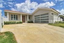 Homes for Sale in Sabanera de Dorado, Dorado, Puerto Rico $575,000