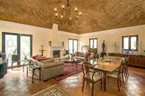 Homes for Sale in Mesa del Malanquin, San Miguel de Allende, Guanajuato $375,000