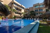 Condos for Sale in Los Arboles, Bucerias, Nayarit $185,000