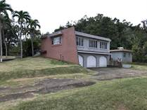 Homes for Sale in Barrio Cocos, Quebradillas, Puerto Rico $215,000