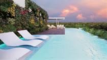 Condos for Sale in Aldea Zama, Tulum, Quintana Roo $326,350
