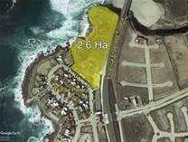 Lots and Land for Sale in Ensenada, Baja California $9,254,637