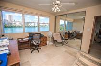 Homes for Sale in Condado Le Rivage, San Juan, Puerto Rico $440,000