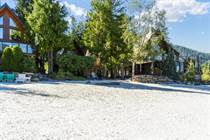 Homes for Sale in Sicamous, British Columbia $449,000