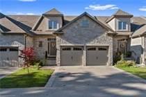 Homes for Sale in Landsdowne, Brantford, Ontario $729,900