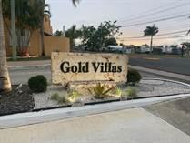 Condos for Sale in Cond. Gold Villas, Vega Alta, Puerto Rico $98,000