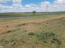 Lots and Land for Sale in Narok KES30,000,000
