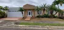 Homes for Sale in Paseos de Aguadilla, Aguadilla, Puerto Rico $199,000