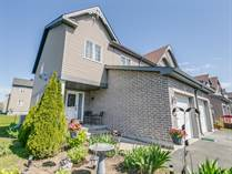Homes for Sale in CLARENCE ROCKLAND, Rockland, Ontario $499,900