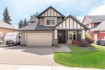 Homes for Sale in Shannon Lake/Smith Creek, West Kelowna, British Columbia $839,900