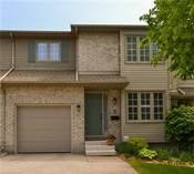 Homes Sold in Medway, London, Ontario $389,900