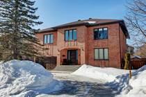 Homes Sold in Dollard, Montréal, Quebec $0