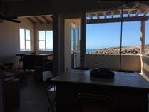 Condos for Sale in Whale Hill, Puerto Penasco/Rocky Point, Sonora $185,000