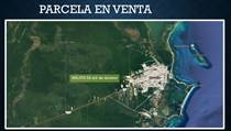 Lots and Land for Sale in Cancun, Quintana Roo $234,020,680