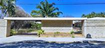 Homes for Sale in Campestre, Merida, Yucatan $15,900,000