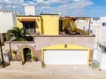 Homes for Sale in Monte Real, San Jose del Cabo, Baja California Sur $165,000