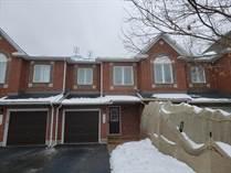 Homes Sold in Morgan's Grant, Ottawa, Ontario $529,900