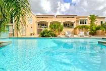 Homes for Sale in Santa María, San Juan, Puerto Rico $1,485,000