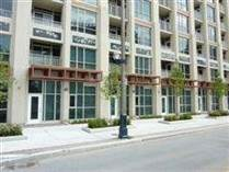 Commercial Real Estate for Rent/Lease in Toronto, Ontario $45 monthly