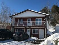 Other for Sale in Sioux Lookout, Ontario $270,000