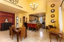 Condos for Sale in Villas de Oro, Palmilla, Baja California Sur $365,000