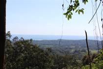 Lots and Land for Sale in Uvita, Puntarenas $108,000