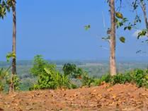 Lots and Land for Sale in Matapalito , Matapalo, Puntarenas $135,000