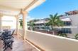 Condos for Sale in Playa del Carmen, Quintana Roo $449,900