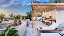 Homes for Sale in Puerto Aventuras, Quintana Roo $148,000