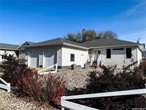 Homes for Sale in Esterhazy, Saskatchewan $349,000