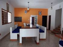Homes for Sale in Progreso, Yucatan $229,000