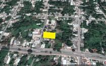 Lots and Land Sold in Izamal, Yucatan $29,900