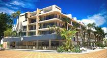 Homes for Sale in Aldea Zama, Quintana Roo $99,000