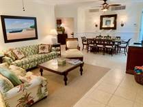 Condos for Rent/Lease in Marbella Club, Palmas del Mar, Puerto Rico $5,000 monthly