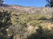 Lots and Land for Sale in Bear Valley Springs , Tehachapi, California $95,000