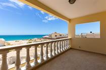 Condos for Sale in Playa Encanto, Puerto Penasco/Rocky Point, Sonora $169,000