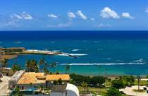 Condos for Sale in Caribe Plaza, San Juan, Puerto Rico $1,795,000