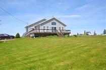 Homes for Sale in Upper Cape, New Brunswick $159,900