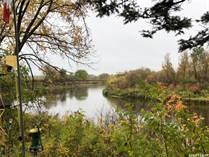 Homes for Sale in Saskatchewan, Hudson Bay Rm No. 394, Saskatchewan $379,999