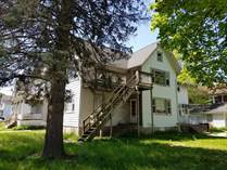 Homes for Rent/Lease in Rockford   , Illinois $525 monthly