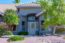 Homes for Sale in Lake Havasu City Central, Lake Havasu City, Arizona $500,000