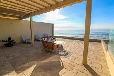 Playa Bonita penthouse 501