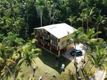 Multifamily Dwellings for Sale in Puntas, Puerto Rico $795,000