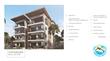 Condos for Sale in Punta Cana, La Altagracia $96,000