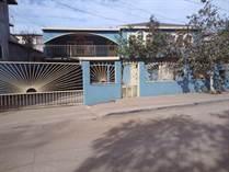 Homes for Sale in Playas de Rosarito, Baja California $149,000