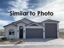 Homes for Sale in North Point, Lake Havasu City, Arizona $722,895