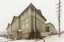 Condos for Sale in Elmvale Acres, Ottawa, Ontario $274,900